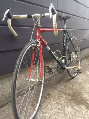 Raleigh Technium Road Bike for Sale in Portland, OR