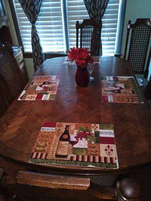 Dining Room Table for Sale in Kansas City, KS