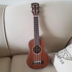 Ukulele Music Instrument for Sale in Las Vegas, NV