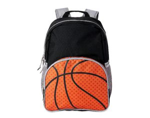 Basketball backpack for Sale in North Las Vegas, NV