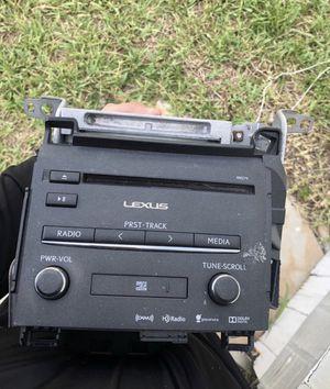 Lexus CT200h 2015 for Sale in Hialeah, FL
