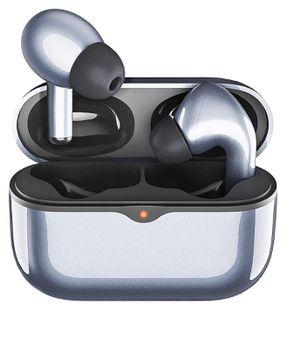 Wireless earbuds for Sale in Jacksonville, FL