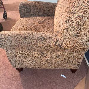 Two Recliner Chairs Same Color for Sale in Fresno, CA