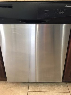 Dishwasher- never been used for Sale in Glendale, CA