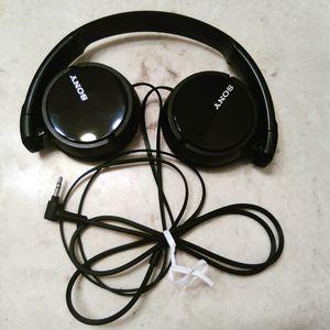 Sony Headphones for Sale in Hawthorne, CA