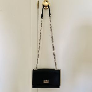 Forever21 crossbody bag for Sale in Red Lion, PA