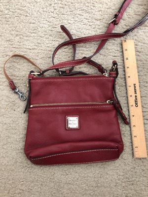 Dooney and Burke bag for Sale in Manassas, VA