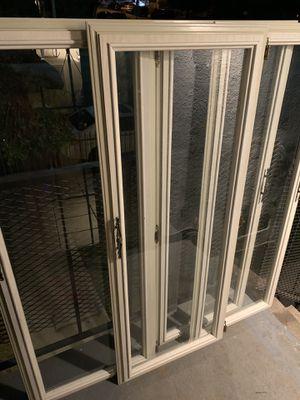 Gabinet doors for Sale in Chino Hills, CA