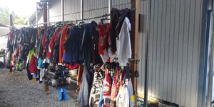 Motorcycle gear for Sale in Gresham, OR