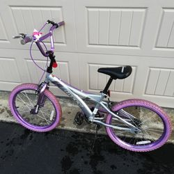 "Girl's 20"" Bike for Sale in Rockville,  MD"