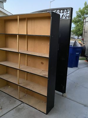 Shelf for Garage or shed for Sale in Kerman, CA