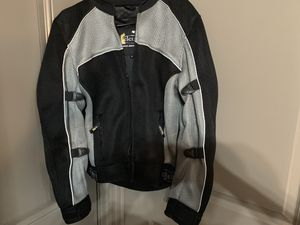 Women Motorcycle Jacket for Sale in Orlando, FL