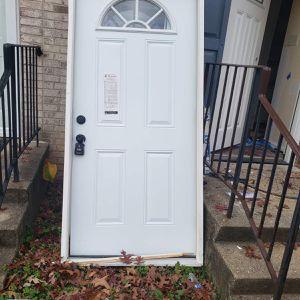 Brand New Door for Sale in Woodbridge, VA