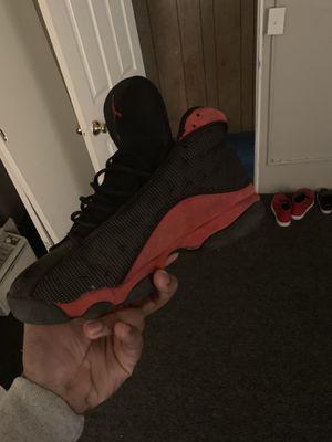Jordan 13 for Sale in Trenton, NJ