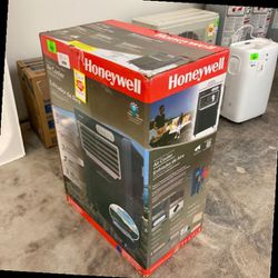 Honeywell AC AND GEAT UNIT C 070PE FD for Sale in Austin,  TX