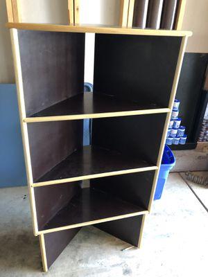Shelf for Sale in Colorado Springs, CO