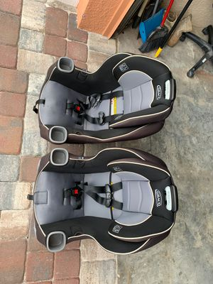 Matching car seats for Sale in Lehigh Acres, FL
