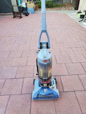 Hoover Vacuum $40. for Sale in San Leandro, CA