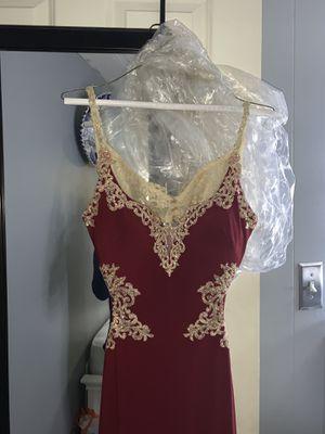 prom dress for Sale in Everett, WA