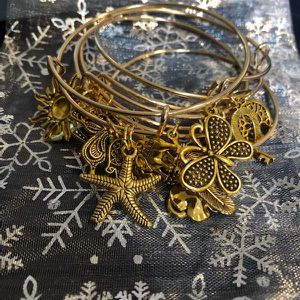 Charm Bracelets for Sale in Washington, DC