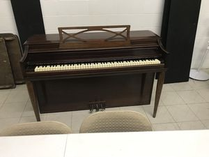 Gulbransen 88 key piano for Sale in Annapolis, MD