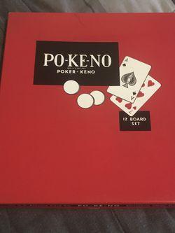 Pokeno for Sale in Chesapeake,  VA