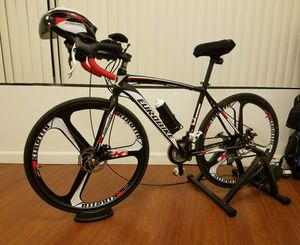 TRIATHLON BIKE for Sale in Miami, FL