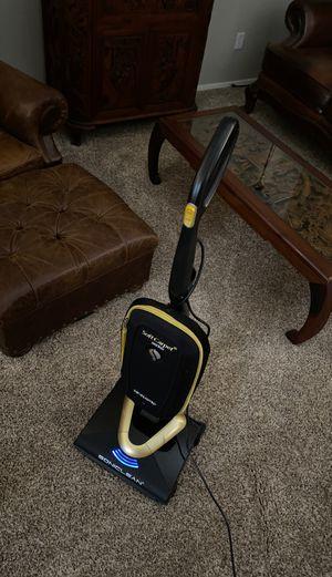 Sonic Clean Mohawk soft carpet vacuum for Sale in Chandler, AZ