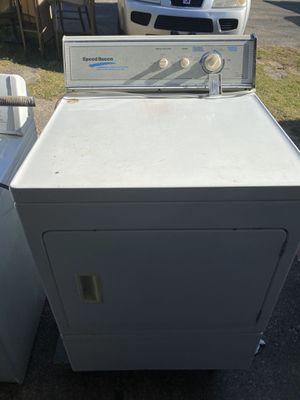 Washer/dryer for Sale in Clio, MI