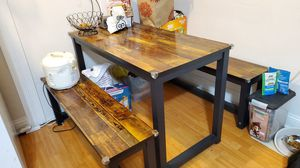 Dining table for Sale in San Leandro, CA