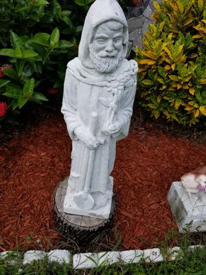 Statue for Sale in New Port Richey, FL