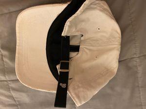 PINK HAT (women) for Sale in Mesa, AZ