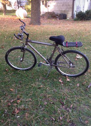 Yukon bike Used for Sale in McBain, MI