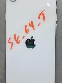 IPhone SE 64g,b 2020, Tmobile for Sale in Walnut,  CA
