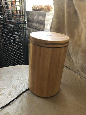 Fragrance Burner for Sale in Gilbert, AZ