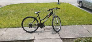"26"" Roadmaster Bike $80 for Sale in Houston, TX"