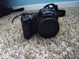 Camera for Sale in Wichita, KS
