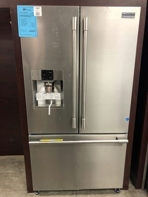 New Discounted Frigidaire -!!- Professional Counter Depth Refrigerator 1yr Manufacturers Warranty for Sale in Chandler, AZ