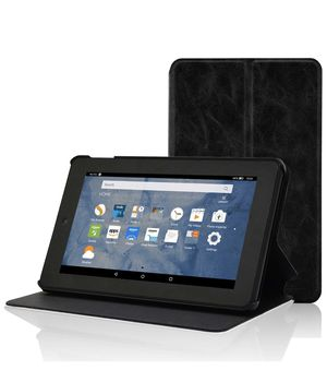Amazon 7 Fire Tablet Case for Sale in Portland, OR