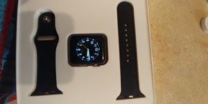 Watch for Sale in Kissimmee, FL