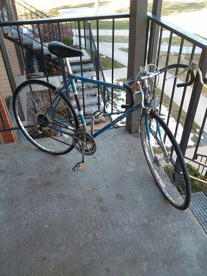 1970s Vintage Swinn Traveler 10 speed road bike for Sale in West Valley City, UT