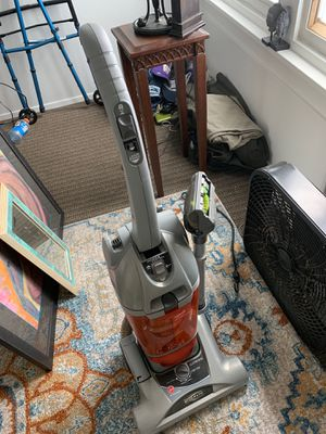 Hoover empower for Sale in Seattle, WA