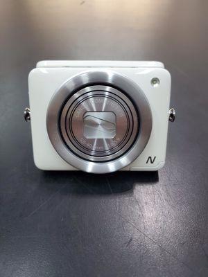 Canon PowerShot N Mini Digital Camera for Sale in Boca Raton, FL