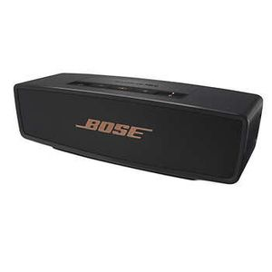 Bose Soundlink Mini II for Sale in Richmond, VA