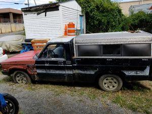 84 Mazda for Sale in Johnson City, TN