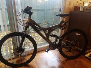 Diamondback Strongbox 7005 [DB78] Mountain Bike for Sale in Portland, OR