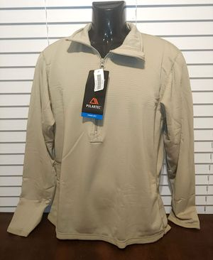 US Military Cold Weather Poly Pros Tan for Sale in Avondale, AZ