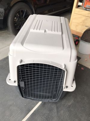 Large dog carrier pet taxi for Sale in Avondale, AZ