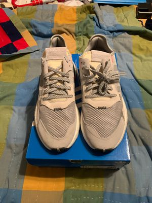 Adidas Nite Jogger - SZ 11.5 for Sale in Pearland, TX