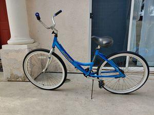 Street Cruiser bike for Sale in Chula Vista, CA